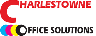 Charlestowne Digital Office Solutions